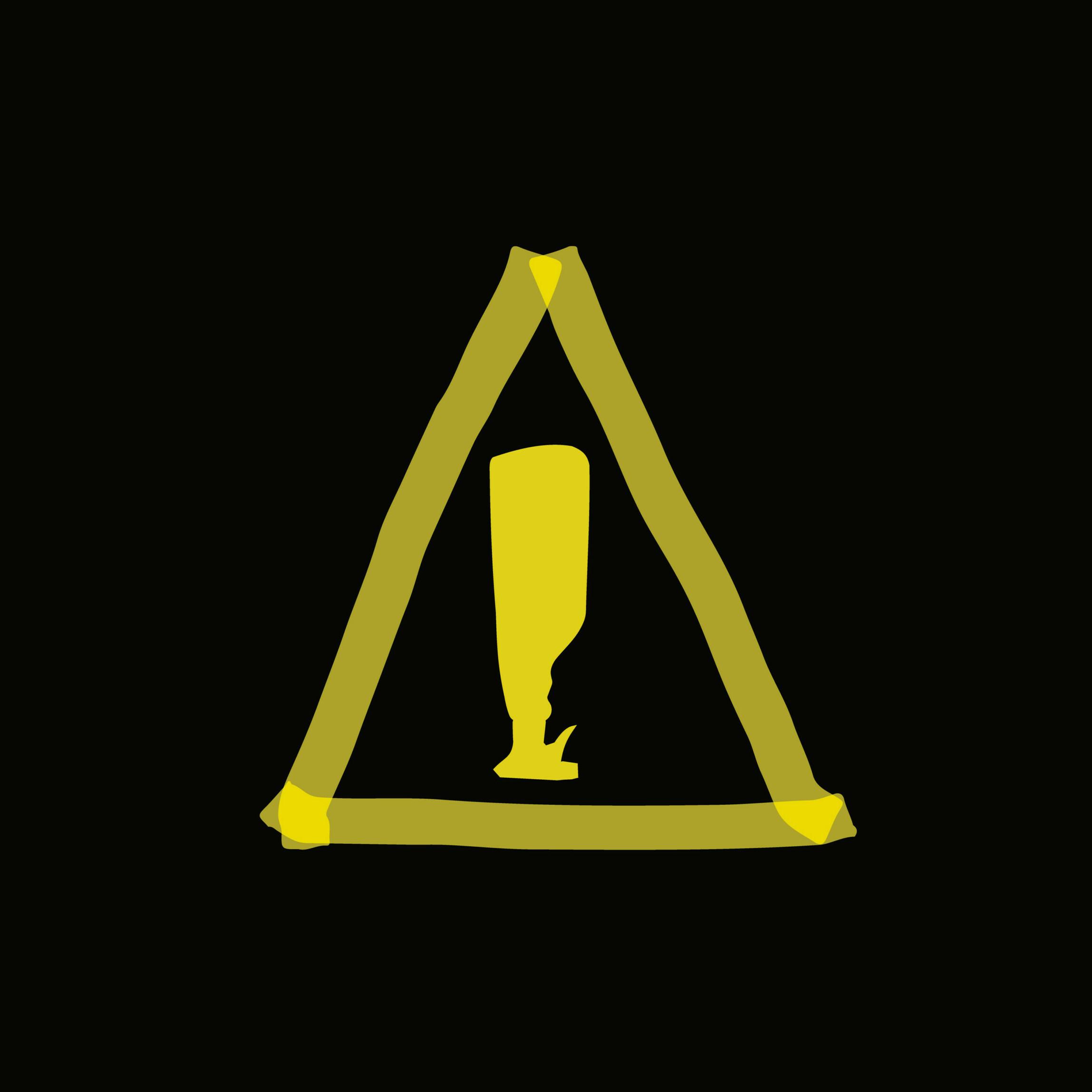 Logo Virus Office